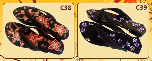 sandal wanita, sandal murah, sandal pesta, sandal kelom geulis, sandal kayu, sandal wanita terbaru, sandal terbaru, model sandal, sandal kayu, kerajinan tangan sandal, handycraft, handmade, model sandal terbaru, sandal cantik, koleksi sandal, kerajinan kayu, kerajinan indonesia, sandal bali, kerajinan tasikmalaya, tasikmalaya, kerajinan tangan unik, karya kreatif, koleksi sandal, kelom geulis tasikmalaya, sandal kayu bali, sandal kayu batik, klompen, sandal kayu antik, sandal kayu tasik, sandal kayu tasikmalaya